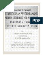 ITS-Undergraduate-15467-3306100034-Presentation.pdf