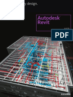 autodesk_revit_mep_overview_brochure_a4_us0.pdf