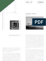 2001_083.pdf