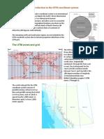 UTM_system_intro.pdf