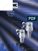 LINC 31024 94P Brochure