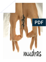 MUDRA_s.pdf