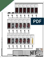 RED MODBUS MEDIDOR-1594154165-D0100-70-F-001_TD_R0.pdf