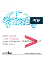 Accenture-Connected-Vehicle-Survey-Global.pdf