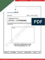 LTY320AN02.pdf