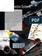 Chapter 17 Fire Protection Systems.pdf