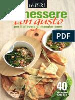 183517212-Bio-Ricette.pdf