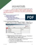 Modificare TVA 20%_Legea nr. 227.pdf