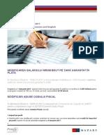 01_Mazars Tax Alert_RO_EN...11-01-2017.pdf