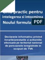 Ghid_practic_pentru_intocmirea_Noului_formular_D394.pdf