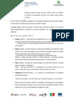 Trabalho-Frei Luís de Sousa-correto