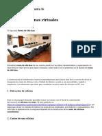 date-5894593b0b49b3.19224520.pdf