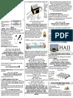hajj_english_letter_size.pdf