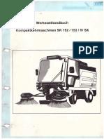 Werkstatthandbuch 1