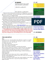 dx_demo_chapter_37.pdf
