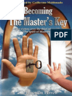 Becoming the Master's Key - L. Emerson Ferrell.pdf