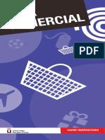 descuentos del carnet universitario.pdf