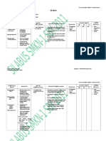 19. Membuat Program Basis Data