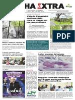 Folha Extra 1690