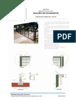 PORTÃO DE CORRER EM 1 FOLHA.pdf