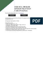 MODIF_POWER_OCL_150_BASS_KELUAR_MENGEJUT.docx