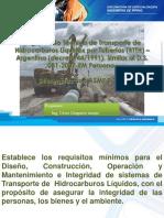 3.3 Asme B31.4 - C1.pdf