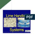 Lime%20Manual.pdf