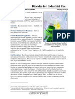 biocidesforindustrialuse.pdf