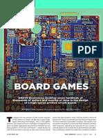 Board Games AA V9 I3