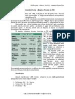 Portfolio 1 Ef