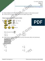 Grade4-41036-11-9688.pdf