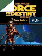 Weaving Destiny Pdf