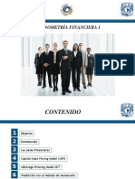 Econometria-Financiera-I3