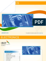 Electronics January 2016