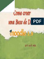BDpaises.pdf