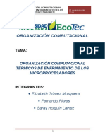 1429_TRECALDE_0011.doc
