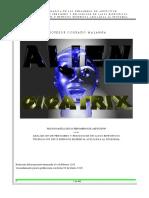 Alien.Cicatrix.I.Prof.Corrado.Malanga.(B.P.).(Final)