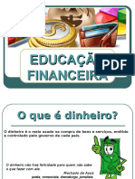 Educacao Financeira.ppt