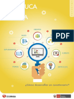 Como desarrollar un cuestionario.pdf