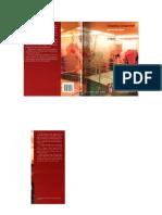 Estetica-relacional-Nicolas-Bourriaud.pdf
