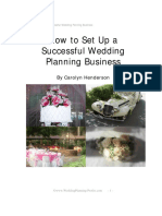216621559-Wedding-Planning-450.pdf