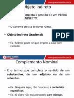pt23.pdf