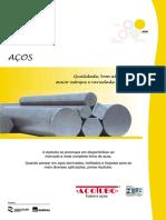 150009 - Açotubo - Aços.pdf