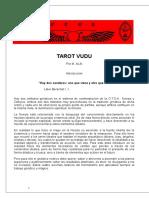 5.Tarot Racine