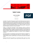 6.Tarot Padern