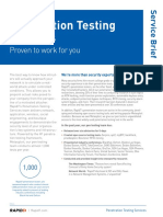 rapid7-penetration-testing-services-brief.pdf
