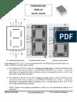 DISPLAY DE 7 SEGMENTOS.pdf