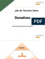 Donativos_LeonardoMSantos