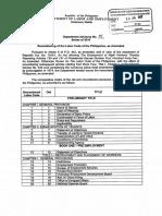 Department Advisory No_ 01-2015