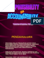 07. Safety Accountability
